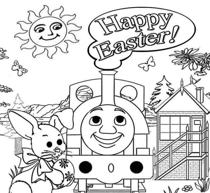9 besten Easter Bilder auf Pinterest | Ostern, Osterideen und ...