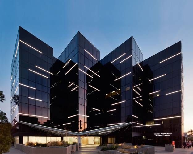 245 best images about mediatecture on pinterest beijing - Exterior architectural led lighting ...