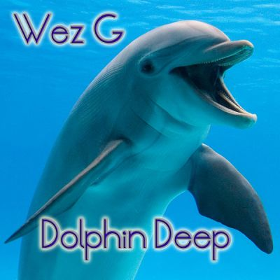 Time for another mix in the Wez G chillout series. It's a beaming hot summer and it's always nice to get some fresh, sunny tunes to while away the time… This mix goes a little more four-four ...
