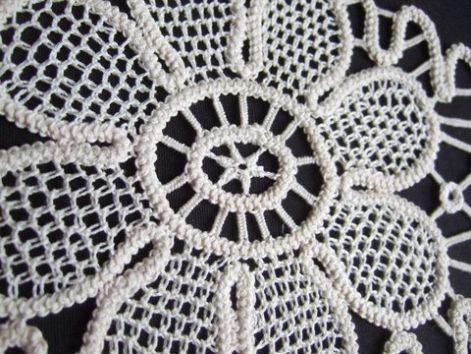 zsinórcsipke_3_003.jpg  great romanian point lace!  beautiful examples