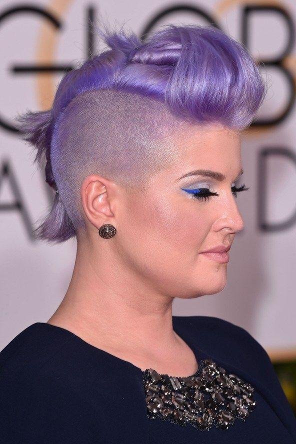 66 best kelly osbourne images on pinterest kelly osbourne kelly osbourne hair 2015 google search urmus Choice Image