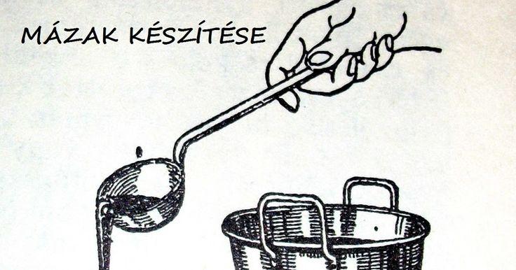 A mázak készítésénél tortákra 25-30 deka , mignonokra pedig a nagyságuktól függően 2-3 deka cukrot számítsunk.        1. FEHÉR CUKORMÁZ...