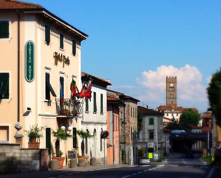 https://flic.kr/p/u1CB7f | Altopascio  - (Lucca )  - Italy | Tuscany