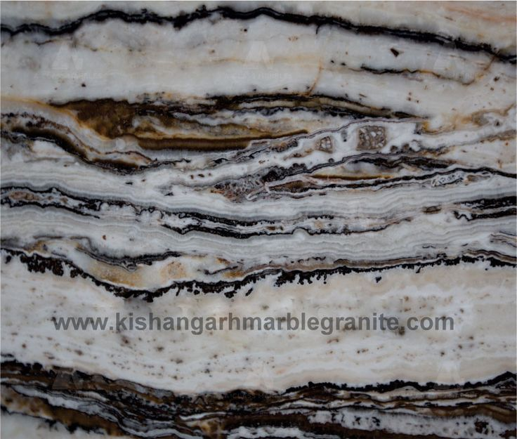 ALFREDO ONYX MARBLE  This natural stone is gorgeous and, looks wonderful after all finishing has been done, Marble can be use as wall cladding, bar top, fireplace surround, sinks base, light duty home floors, and tables. http://kishangarhmarblegranite.com/