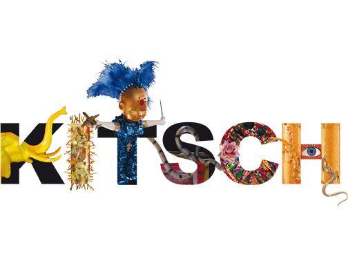Triennale di Milano - Gillo Dorfles. Kitsch - oggi il kitsch - Giugno 2012