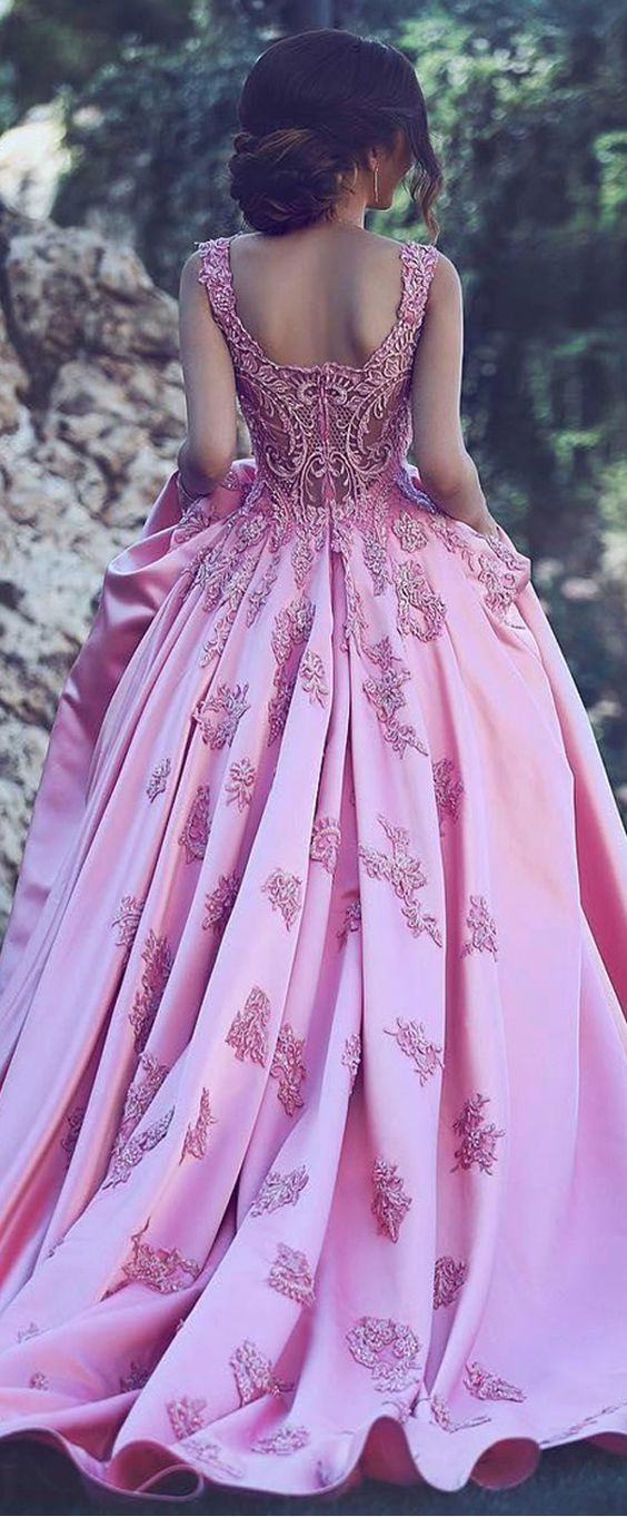 626 best Faves from Mama\'s images on Pinterest | Wedding frocks ...