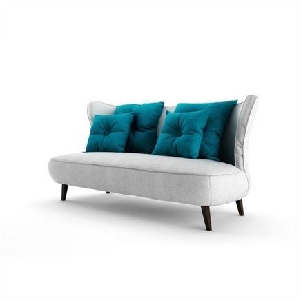Sofa Signal - Sofy - Selsey