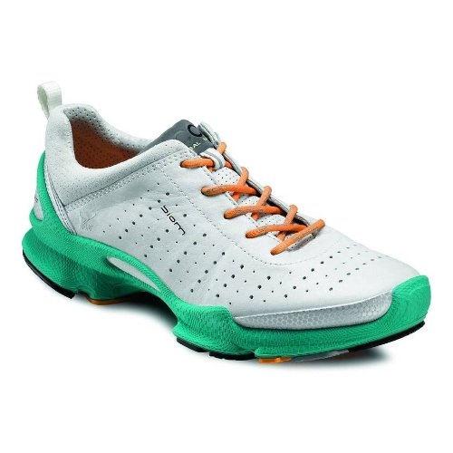 Running Shoes For