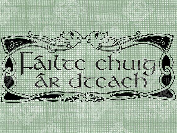 Amazon.com: Play & Learn Scottish Gaelic – Speak & Talk ...