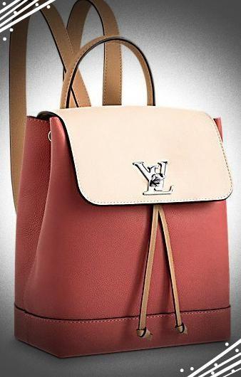 b100f87f10cb Louis Vuitton Designer handbags. Find the current elegant designer LV  handbags for women with unique