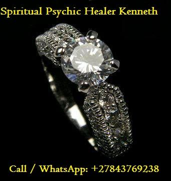 Past and Future Readings, Call, WhatsApp: +27843769238
