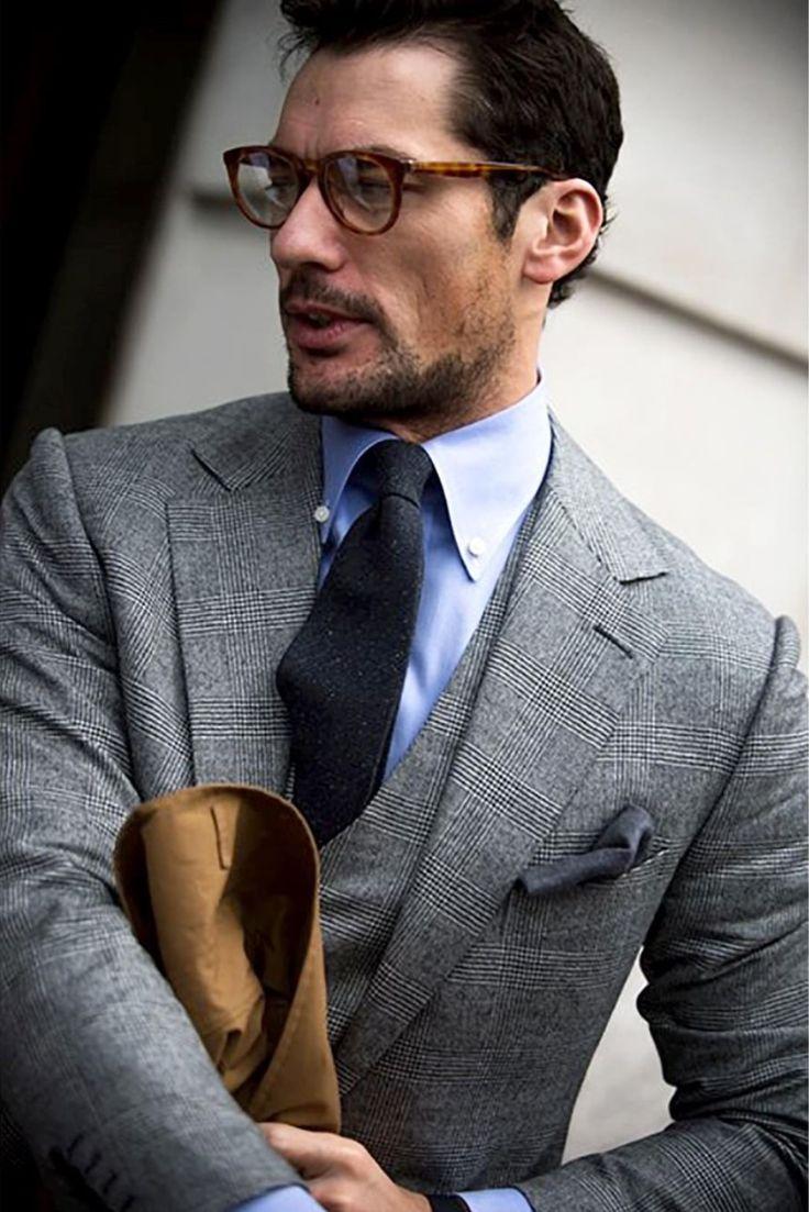 Francmilton super suit