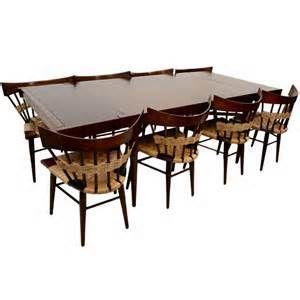 Best INTERIOR JIZZ Images On Pinterest - Creative carbon fiber furniture by nicholas spens and sir james dyson