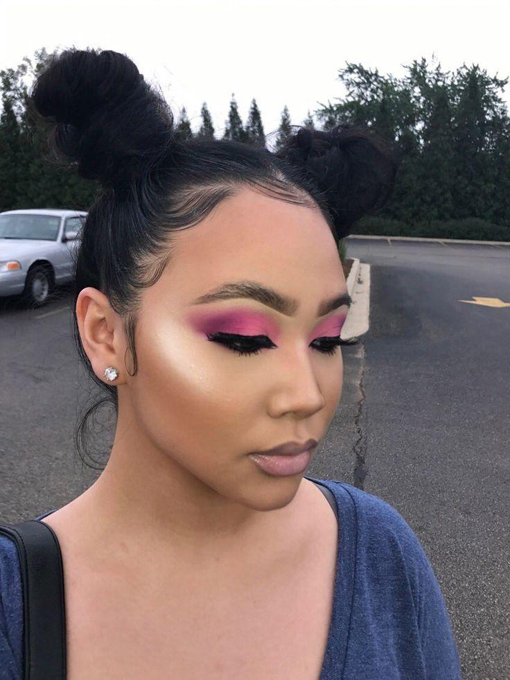 Beat Face Makeup Tutorial: 25+ Best Ideas About Beat Face Makeup On Pinterest