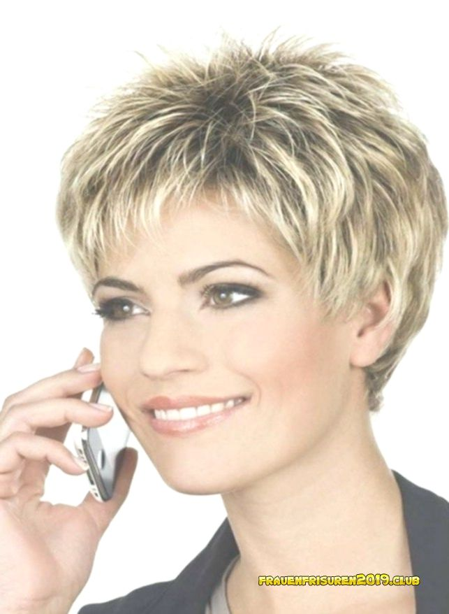Frisurentrends 2015 Halblang Frisuren Ideen