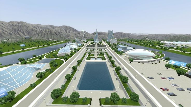 sims3-into-the-future-oasis-landing-normale-zukunft-006_news.jpg (960×540)