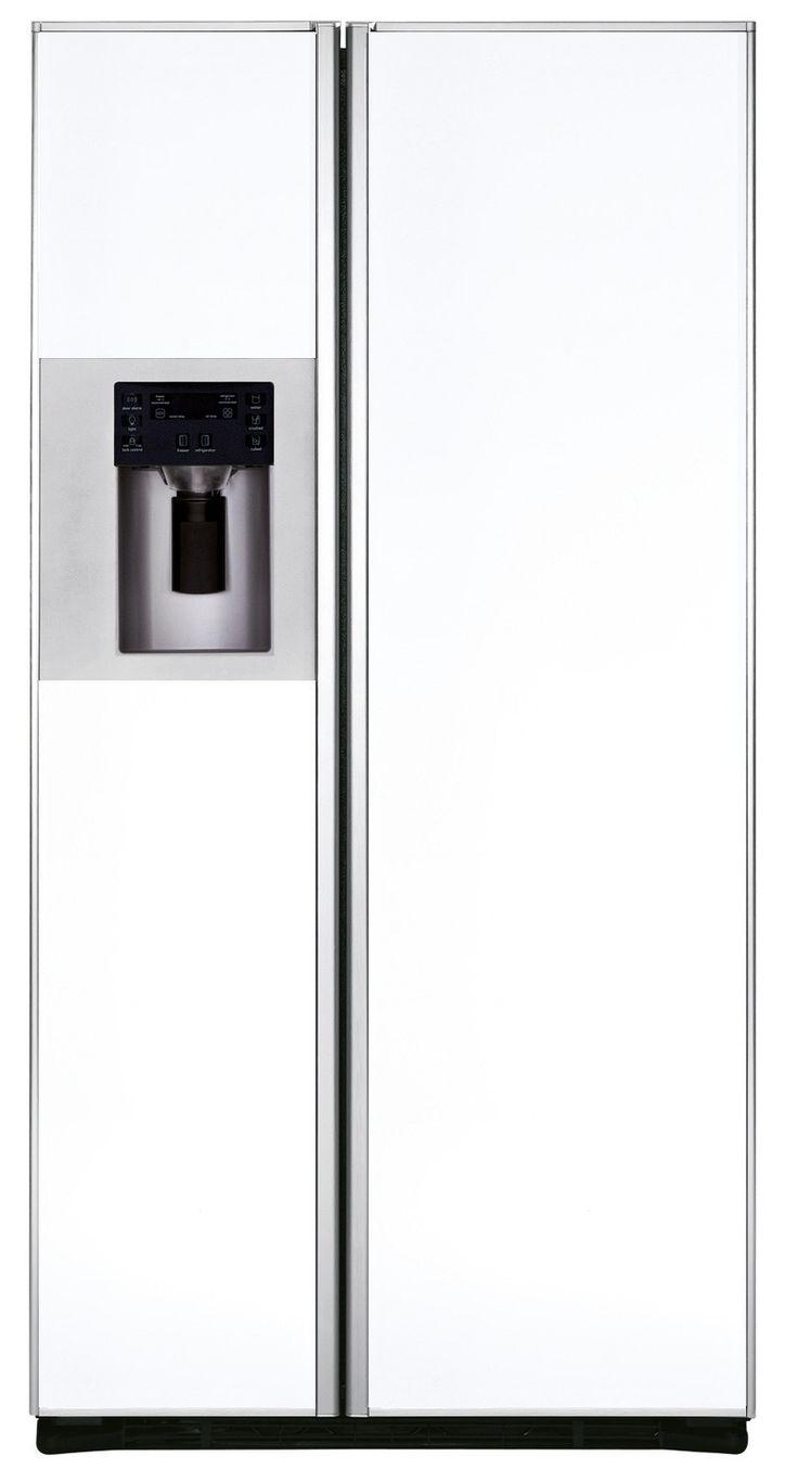 155 besten Kühlmöbel247.de Bilder auf Pinterest | Rustikaler café ...