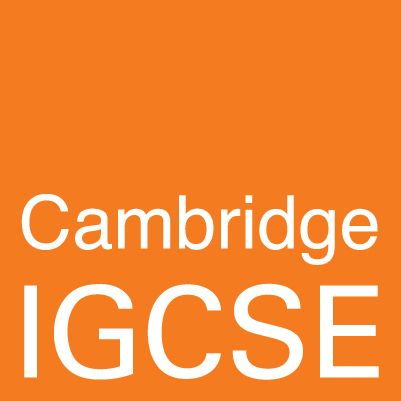 All Cambridge IGCSE English Resources