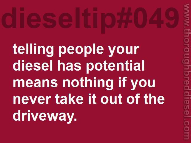 diesel tips 049
