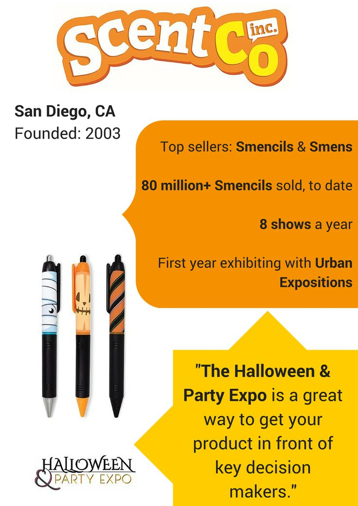 7 best Halloween \ Party Expo images on Pinterest Halloween - customer profile