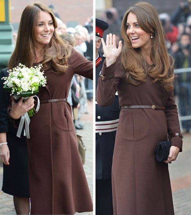 17 Best Images About Catherine Baby 1 HRH Duchess Of