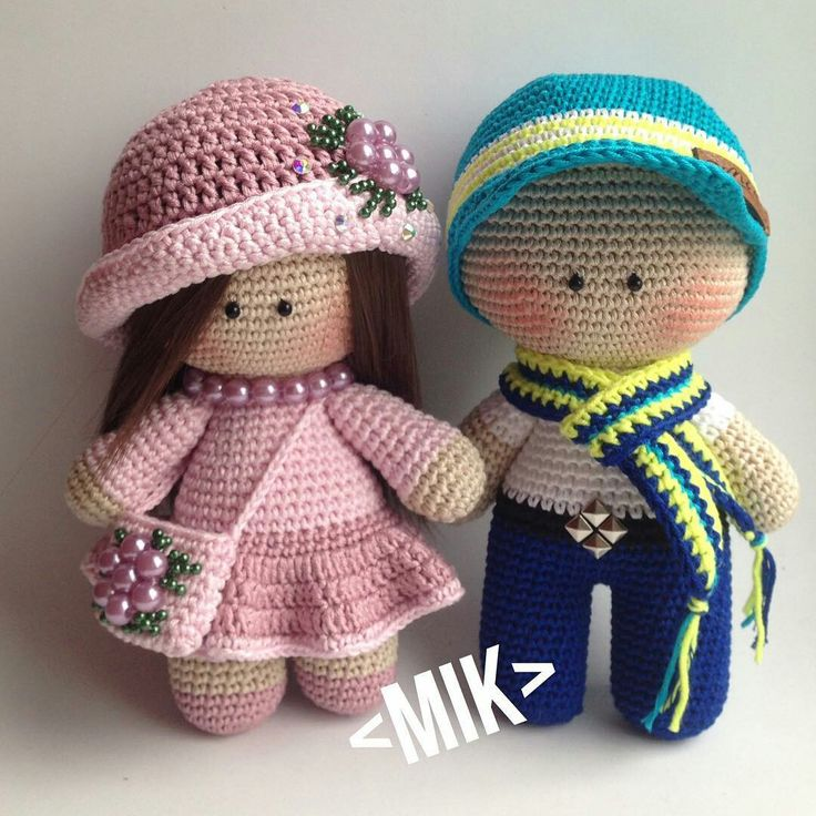 Crochet Amigurumi Doll Head : 1000+ images about Crochet Big Head dolls and clothes on ...