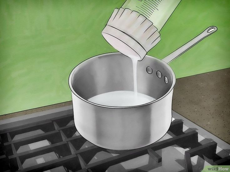 How to Make Potassium Nitrate: 8 Steps (with Pictures) - wikiHow