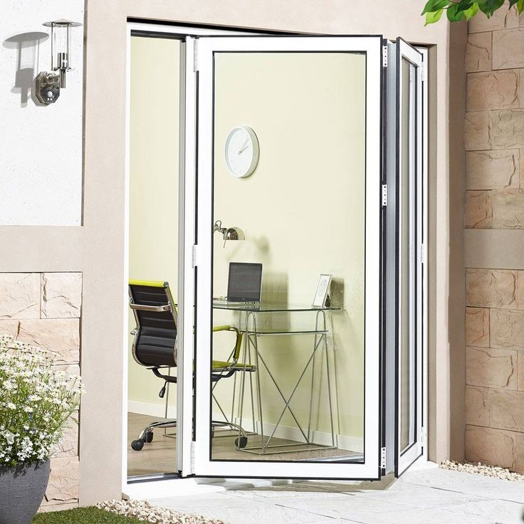 Best 25+ Aluminium doors prices ideas on Pinterest | Aluminium ...