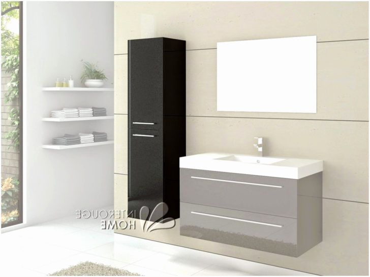 Interior Design Meuble Lavabo Salle De Bain Meuble Salle Bain Lavabo Pour Branche Cm Frais Sous Of Ca Diy Bathroom Decor Diy Bathroom Remodel Bathrooms Remodel