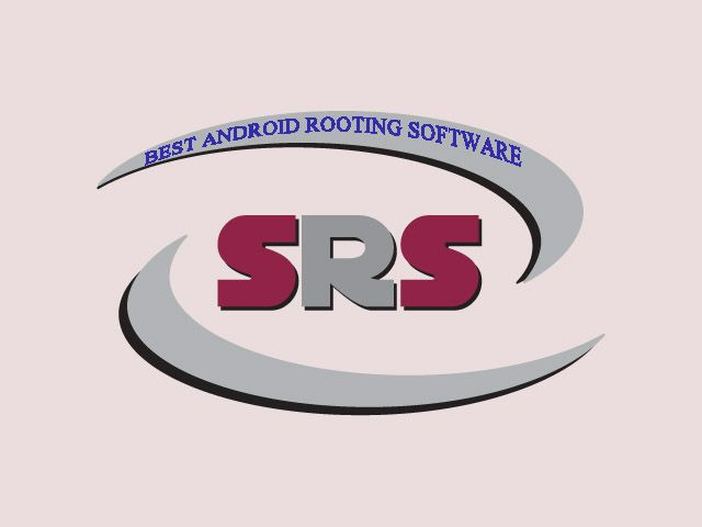 Kingroot: SRS Root Tool For Android|Download | SRS Root Tool