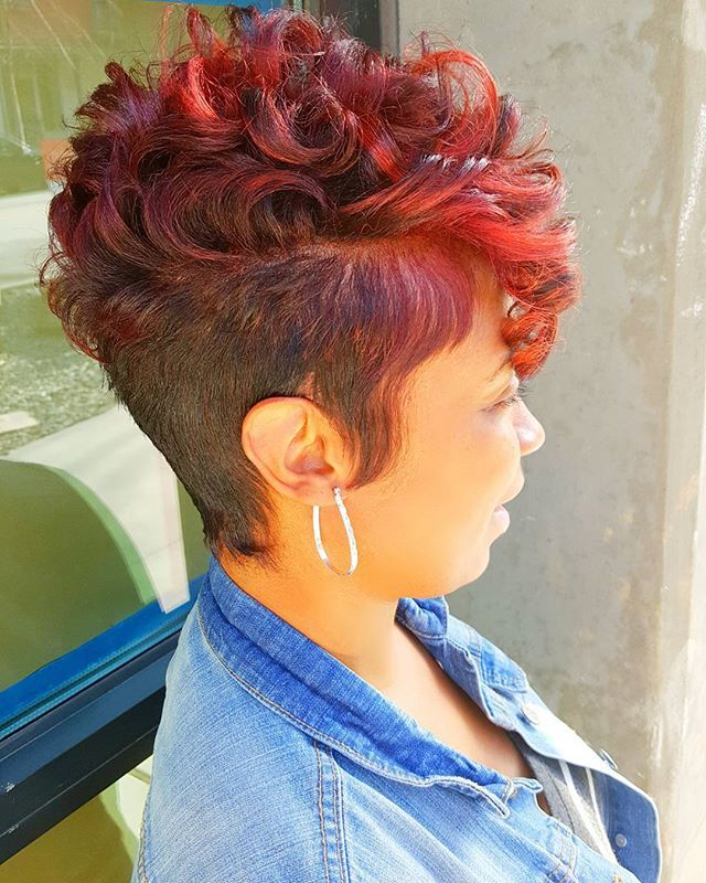 styles of hair color 877 best images about bad hair styles and color on 8837