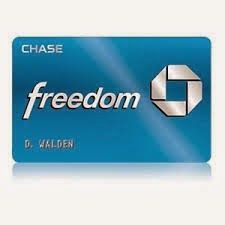 The Chase has issued a policy to benefit its Credit Card holders. It offers JP Morgan Chase Bank Credit Card Customer Loyalty Program to its customers which are also known as Ultimate Rewards. Every credit card holders are invited to join the program.