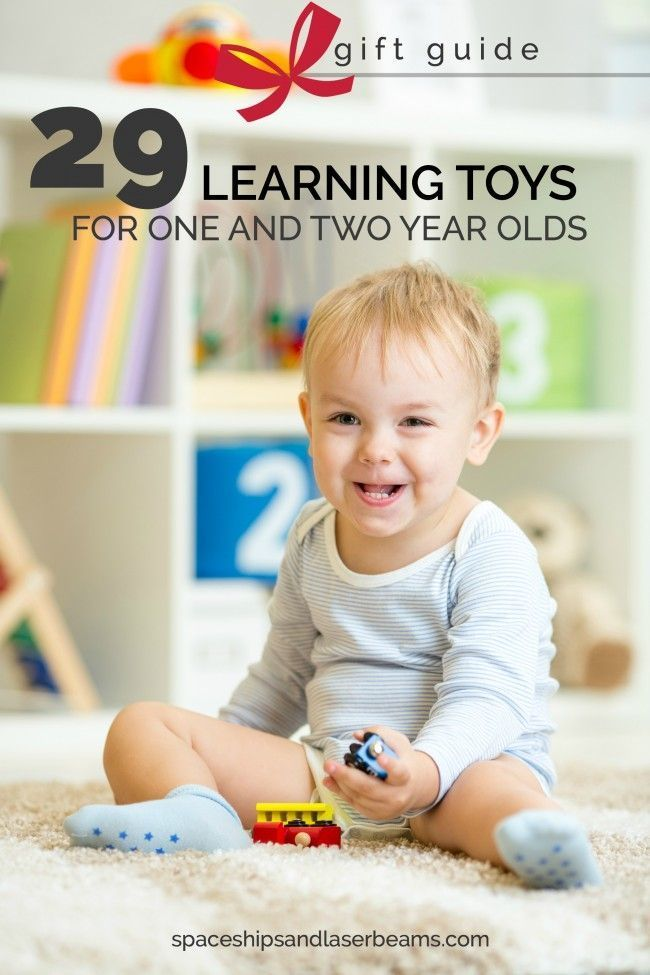 Learning Toys For 2 Year Olds : Best images about things to know on pinterest