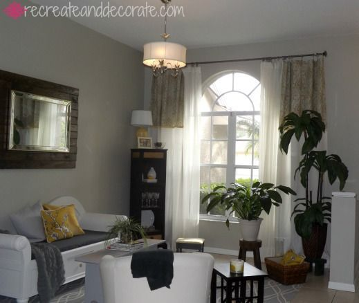 Transitional Living Room Decorating Ideas: Best 25+ Transitional Decor Ideas On Pinterest