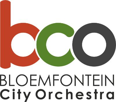 2013-2014 Bloemfontein City Orchestra Trust. Joining forces with a massed choir consisting of the Drakensberg Boys Choir as well as community-based and other contemporary choirs in Bloemfontein, the Bloemfontein City Orchestra (BCO) formed the basis of a spectacular yet audience-friendly work, The Armed Man by Karl Jenkins. Performances included two performances in Bloemfontein on the 9th and 10th of May, as well as a performance in the Drakensberg, at the home of the DBC