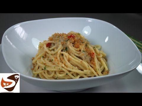 Pizza fatta in casa, tutti i segreti per averla fragrante e sottile - Ricette vegetariane - YouTube