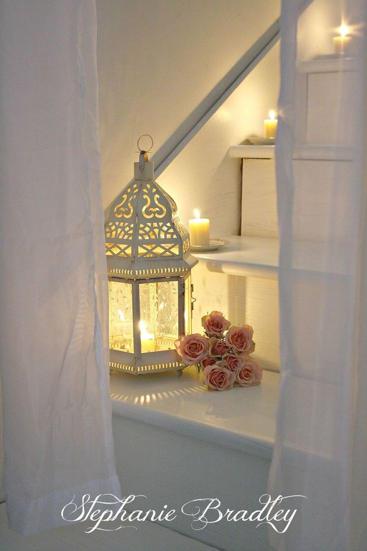 131 best Lanterns images on Pinterest | Paper lanterns, Lanterns and ...