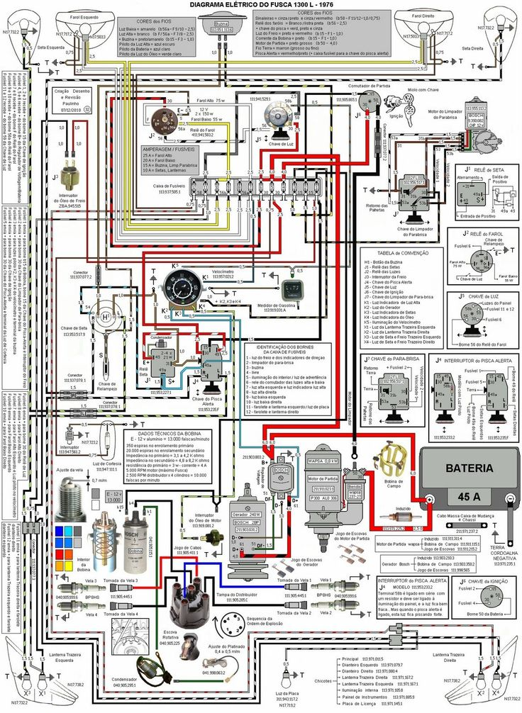 48b811402b125b0506f610c7a46e4d5e dont speak figure it out 568 best tractor images on pinterest tractor implements, tractor racing mower wiring diagram at reclaimingppi.co