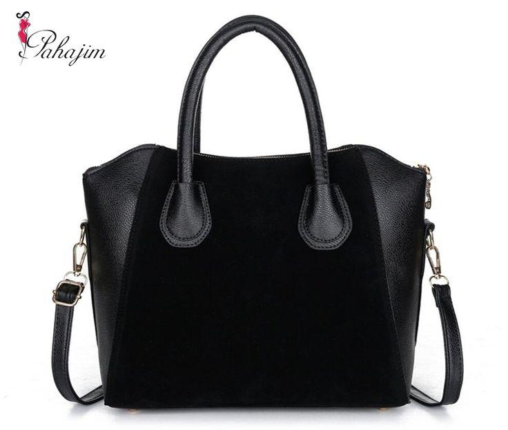 $7.99 (Buy here: https://alitems.com/g/1e8d114494ebda23ff8b16525dc3e8/?i=5&ulp=https%3A%2F%2Fwww.aliexpress.com%2Fitem%2F2017-fashion-black-women-bag-women-handbag%2F32750224973.html ) 2017 fashion black women bag women handbag for just $7.99