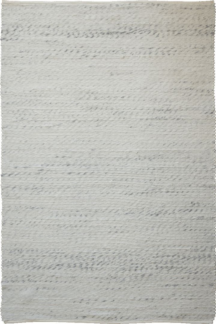 Scandinavian Natural Flat Weave Rugs  109-C Scandinavian flat weave rugs are handwoven from all natural fibres with a palette of nature inspired neutrals that will add a crisp, calm and coastal feel to any room.