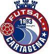 Cartagena vs AD Sala 10 Zaragoza Dec 09 2016  Live Stream Score Prediction