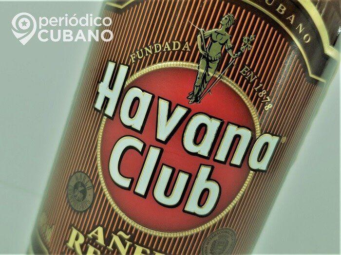 Pin En Noticias De Cuba