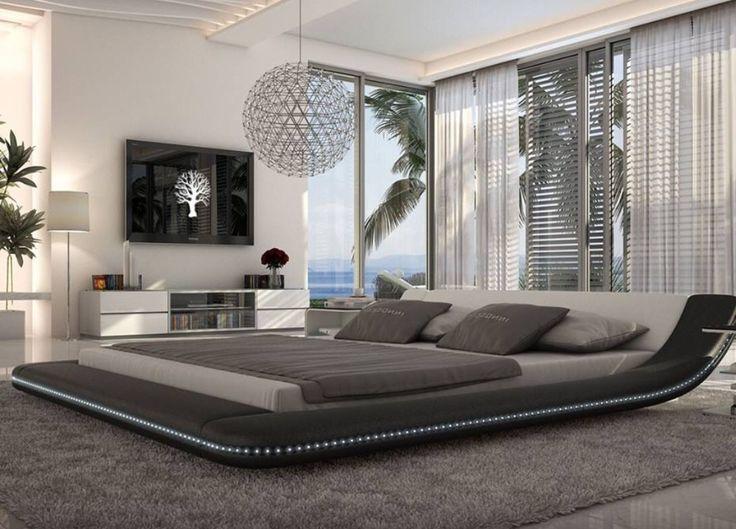 725 best bedroom images on Pinterest Bedroom ideas Master