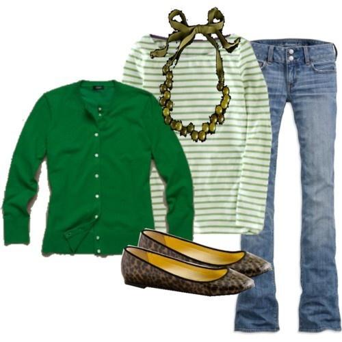 cute, comfy, teacher clothes