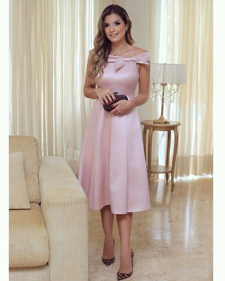 Pin by Elcivane Jesus on costura , molde e modelagem. in 2019 | Fashion dresses, Dresses, Fashion