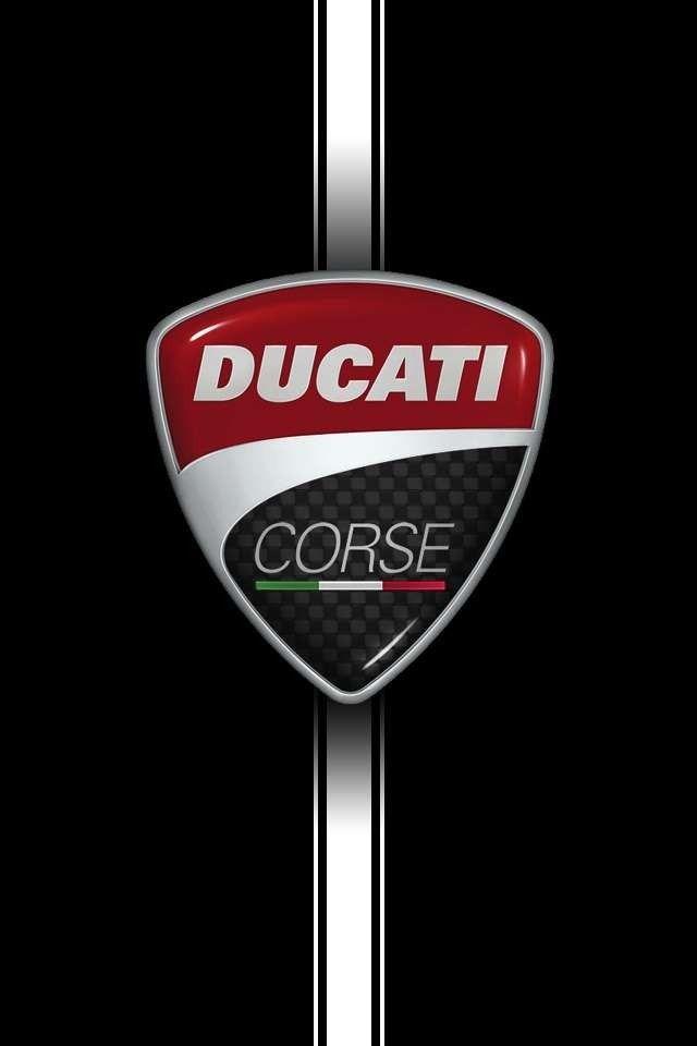 Ducati Community Explore Ducati Community | Ducati ...