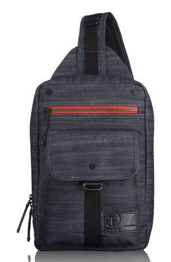 T-Tech by Tumi 'Icon - Newton' Sling Backpack available at #Nordstrom