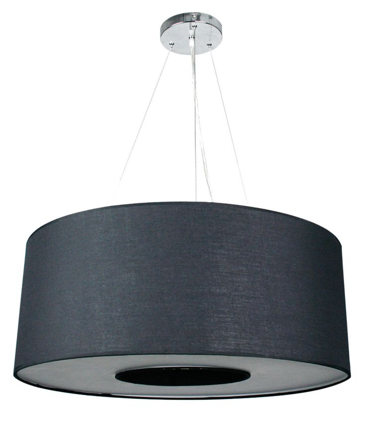 CEILING LIGHTS: Options for dining room FELICE PENDANT Andrews Light Up – your number one choice for lighting online