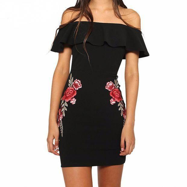 b31d47f46a20c online dress shopping sites