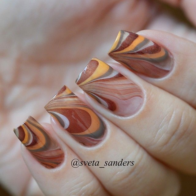 Instagram media by sveta_sanders #nail #nails #nailart